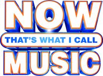 NOW That's What I Call Music mobile logo