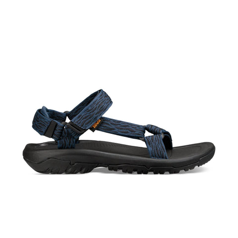 Teva Sandals Rapids Insignia Blue / 7 / M Teva Mens Hurricane XLT 2 Sandals - Rapids Insignia Blue