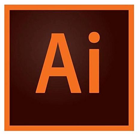 Adobe Illustrator CC 2019 - 1 Year Subscription - 1 Device - INSTANT DELIVERY - Reloook