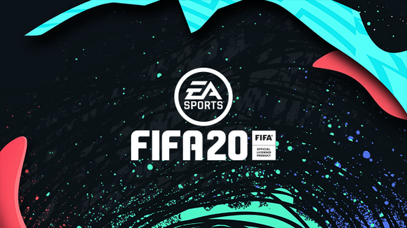 FIFA 20 EN/PL Origin CD Key - INSTANT DELIVERY - ORIGINAL NEW KEY CODE! - Reloook
