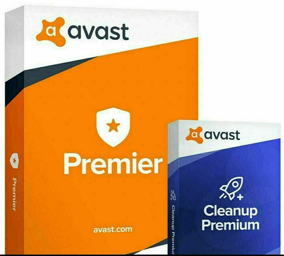 Avast Premium 2019 License Key 🔑 For 1 Years 3 PCs 2019 - 2023 - INSTANT DELIVERY - ORIGINAL NEW KEY CODE! - Reloook
