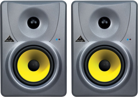 Behringer B1030A Studio Monitor (Pair)