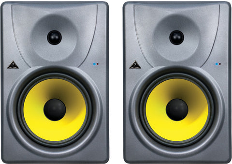Behringer B1031A Studio Monitor (Pair)