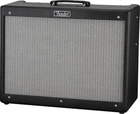 Fender Hot Rod III Deluxe 112