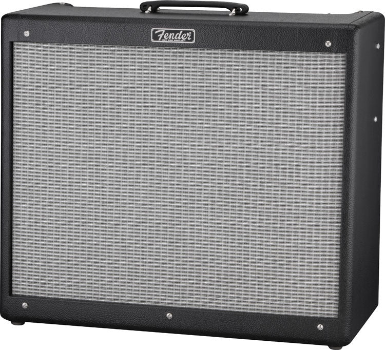 Fender Hot Rod III DeVille 212