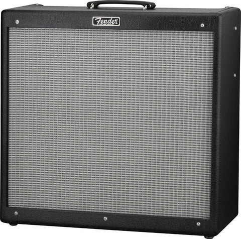 Fender Hot Rod DeVille 410 III