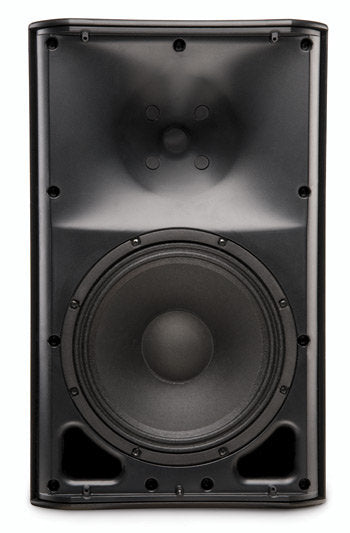 QSC K10 Powered PA Speaker