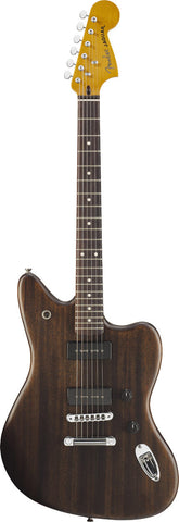 Fender Modern Player Jaguar