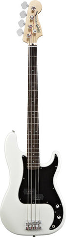 Squire Vintage Modified Precision Bass