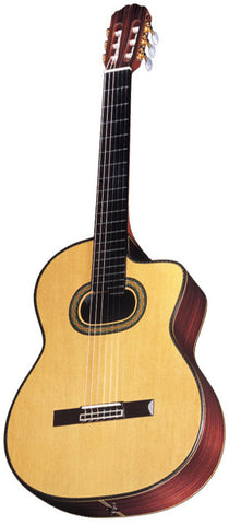 Takamine TH90 Classical