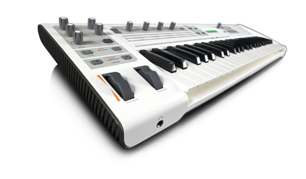 M-Audio Venom Synthesizer