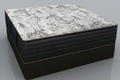 Eclipse Harmony Firm Mattress