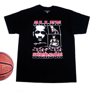 K|G|S The Answer T-shirt