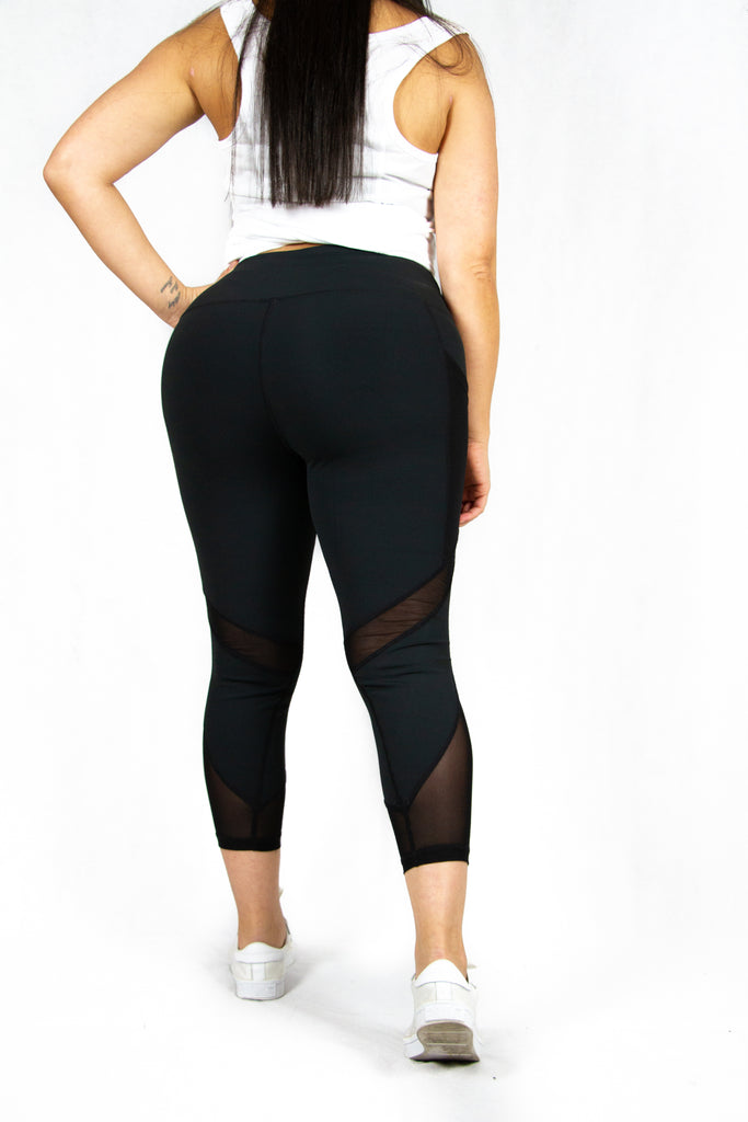 leggings for women with big butts