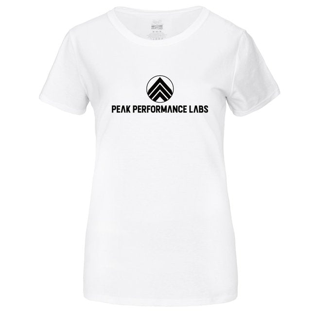 Peak Performance Labs Women's Shirt