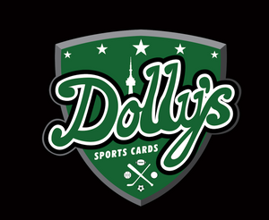 Dolly's Sports Cards