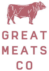 Great Meats Co