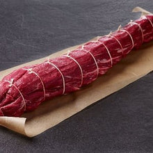 Load image into Gallery viewer, WHOLE WAGYU TENDERLOIN ROAST Approx 1.8-2.0 kg