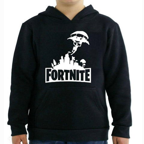 Sweat Fortnite 6 Coloris