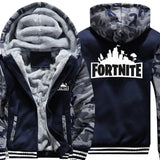 Veste Fortnite Pro Officielle