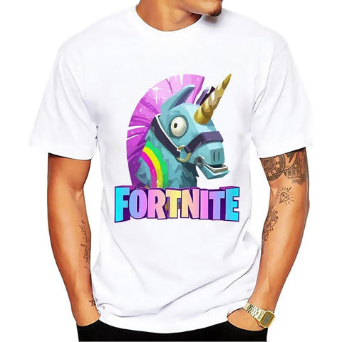 Licorne Fortnite
