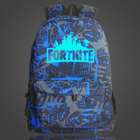 Sac à Dos Fortnite Luminscent