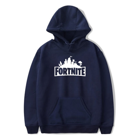 Sweat Fortnite Marine