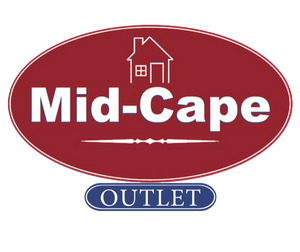 Mid-Cape Outlet