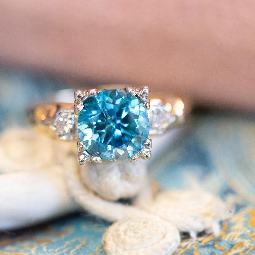 13 Tips For Finding Your Perfect Engagement Ring Style