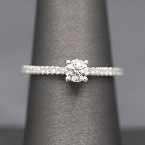 Vintage Multi Color Jade Barrel Bracelet in 14k Yellow Gold