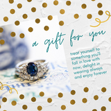 Digital Gift Card for The Jeweled Crescent