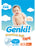 Nepia Whito/Genki Diapers/Pants Sample