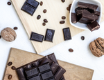Is Dark Chocolate Gut Healthy? | Why Microbes Render Dark Chocolate Healthy