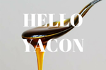The Super Health Benefits Of Yacon Syrup