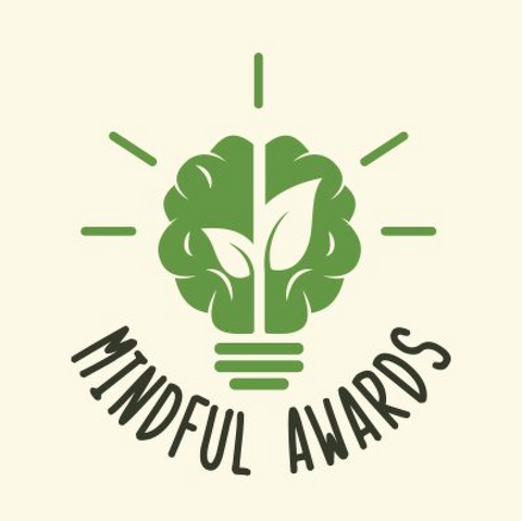mindful snack award