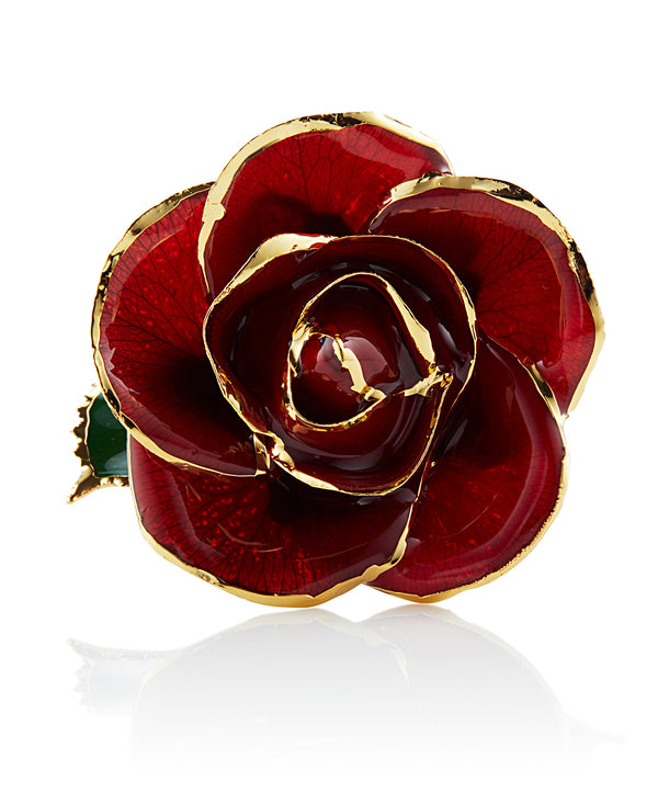 Premium Everlasting Rose