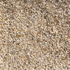 Image of Deco-Pak Bulk Bag Cornish Cream