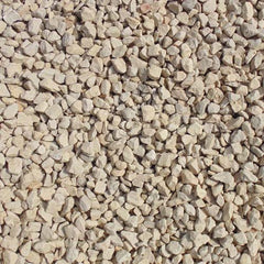 Deco-Pak Bulk Bag Cotswold Chippings