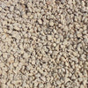Image of Deco-Pak Bulk Bag Cotswold Chippings