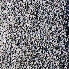 Deco-Pak Bulk Bag Green Chippings