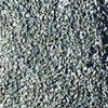 Image of Deco-Pak Bulk Bag Green Chippings