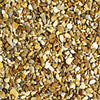 Image of Deco-Pak Bulk Bag Golden Corn
