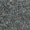 Image of Deco-Pak Bulk Bag Green Slate 20mm