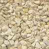 Image of Deco-Pak Bulk Bag Ivory Stone