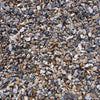 Image of Deco-Pak Bulk Bag Moonstone 20mm