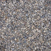 Image of Deco-Pak Bulk Bag Oyster Pearl