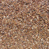 Image of Deco-Pak Bulk Bag 10mm Pea Gravel