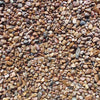 Image of Deco-Pak Bulk Bag 20mm Pea Gravel