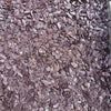 Image of Deco-Pak Bulk Bag 40mm Plum Slate