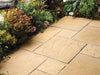 Image of Deco-Pak Oxford Patio Pack - 9 sqm